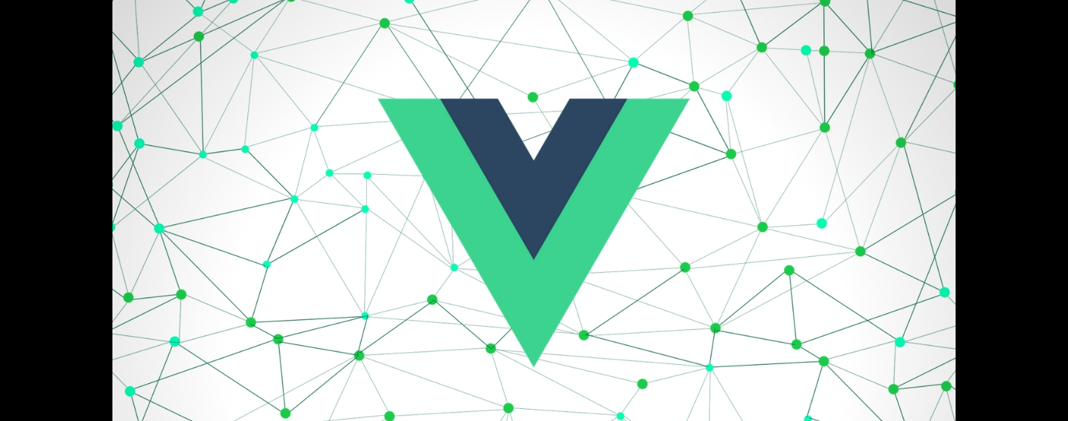 SPA using Vue js and Lumen - Avoiding preflight CORS