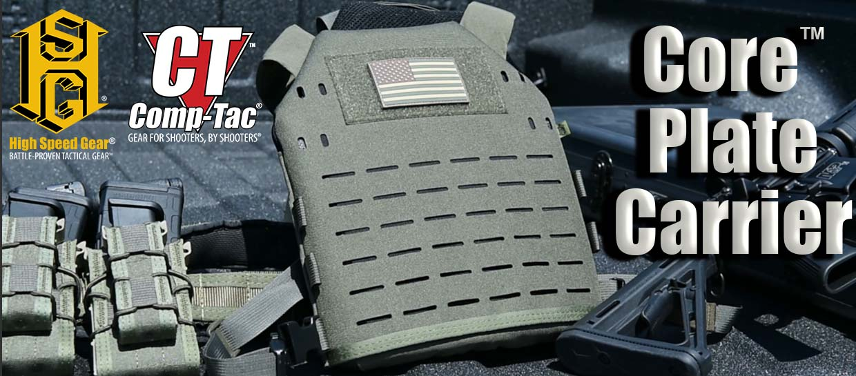 https://www.rapturetactical.com/products/high-speed-gear-40pc1x-2167