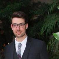 Jwt mentor, Jwt expert, Jwt code help