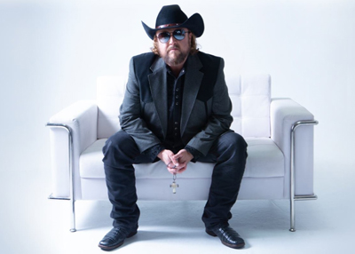 BT - Colt Ford - March 5, 2020, doors 6:30pm