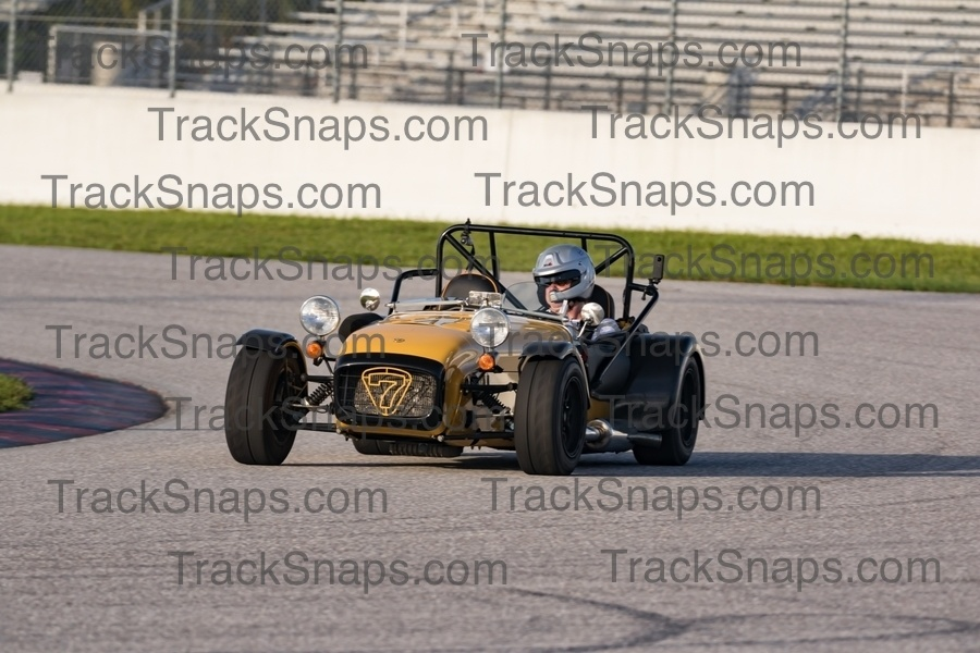 Photo 1529 - Palm Beach International Raceway - Track Night in America