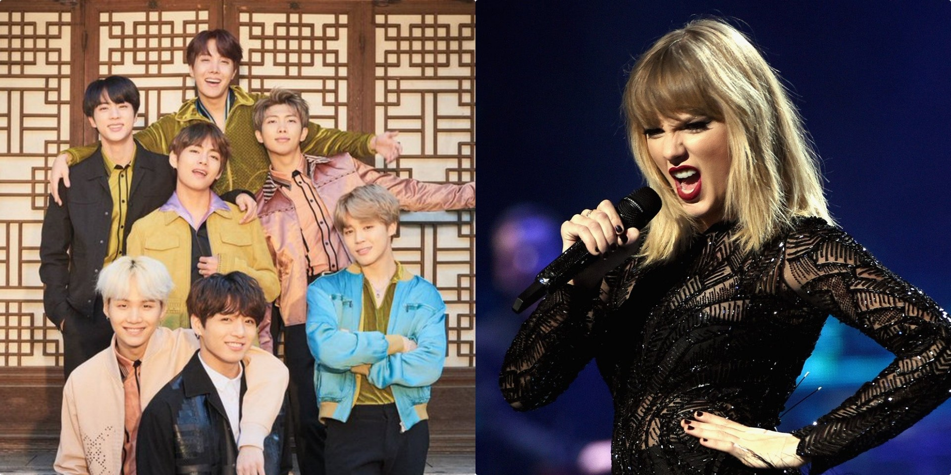 MTV VMAs announces new categories, includes Best K-Pop and Video For Good