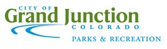 City of Grand Junction Parks and Recreation Operations Division