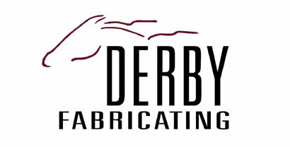 Derby Fabricating Solutions