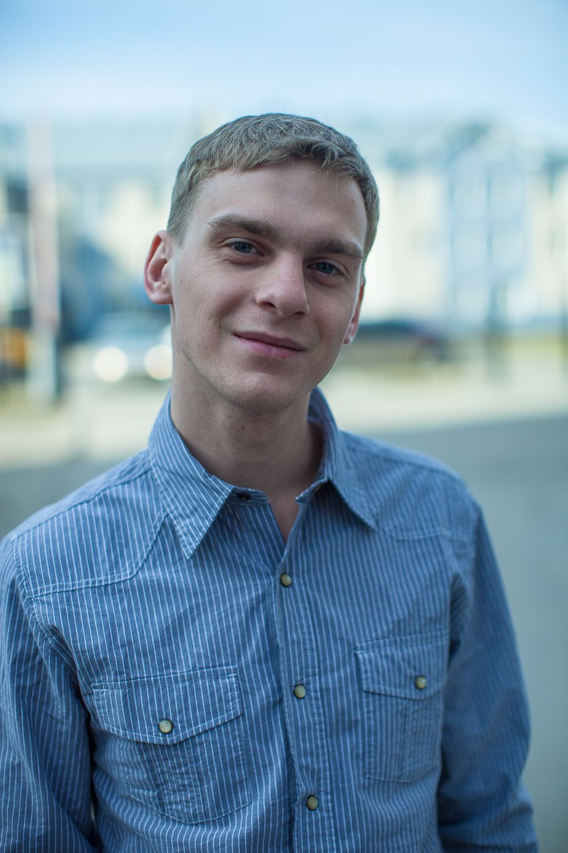 Lisp mentor, Lisp expert, Lisp code help