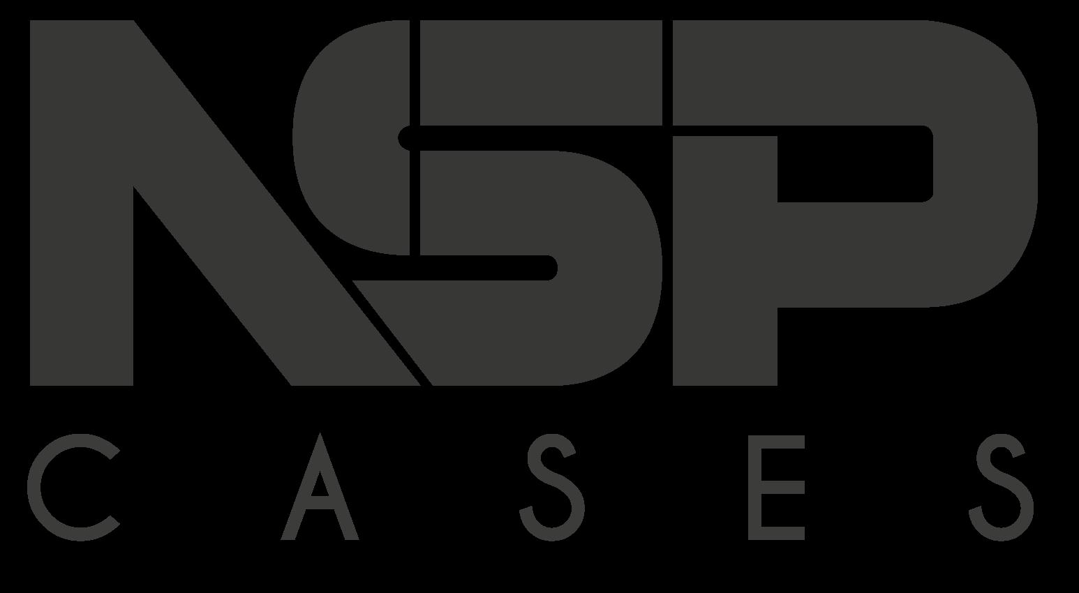NSP Cases Ltd