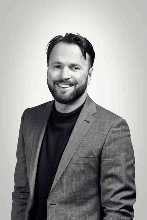 Viktor Håkansson