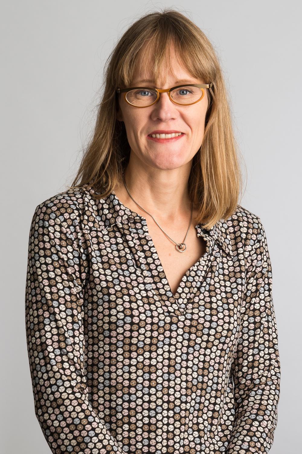 Katarina Schylberg är programansvarig och ingår i den operativa ledningen för det europeiska forsknings- och innovationsprogrammet JPI Urban Europe där hon har ansvar för kunskapsspridning och event.