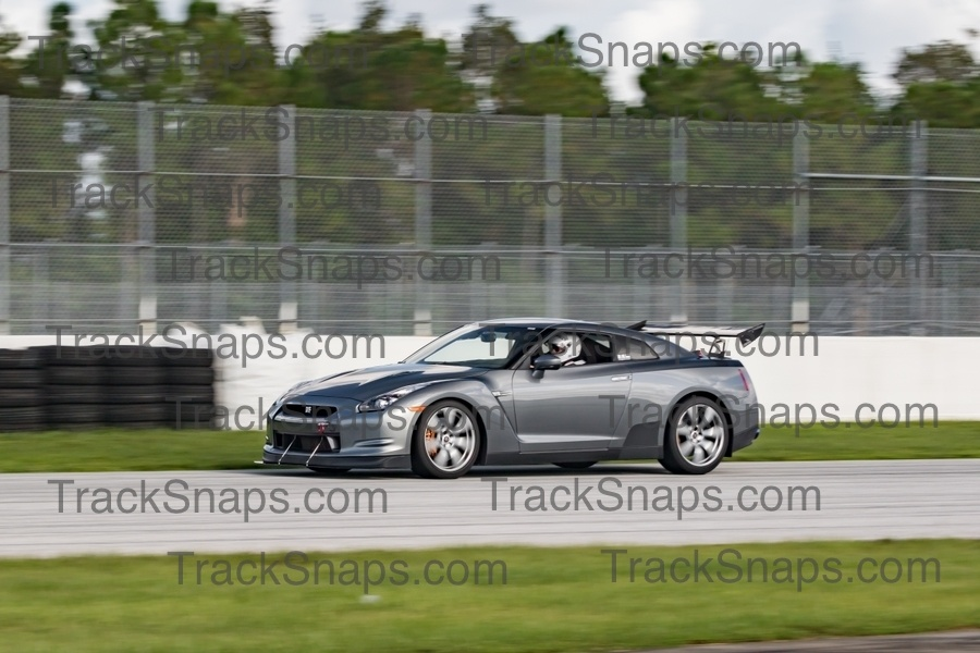 Photo 1653 - Palm Beach International Raceway - Track Night in America