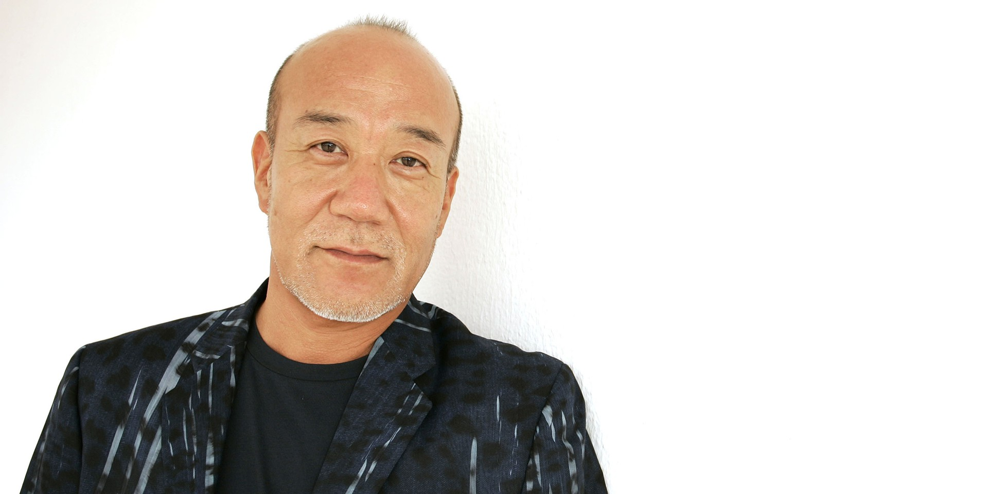Joe Hisaishi to perform in Singapore next year with the Singapore Symphony Orchestra