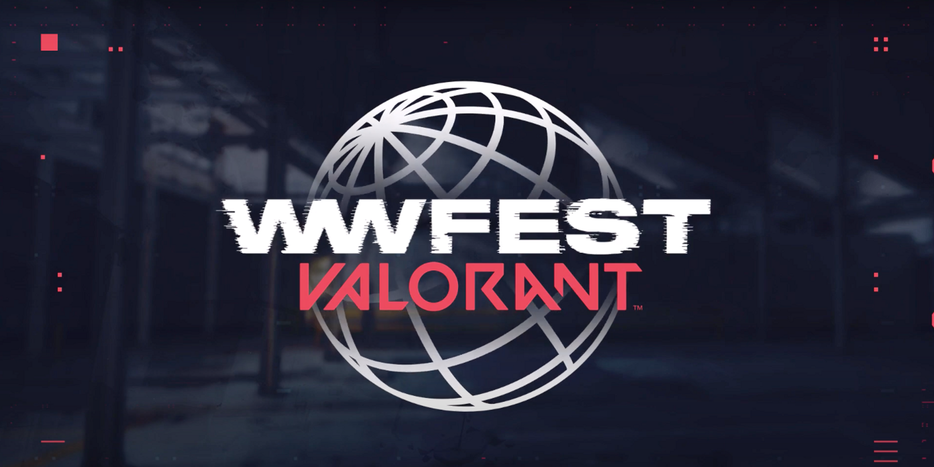 Dance music and gaming set to collide at wwFest: Valorant Edition