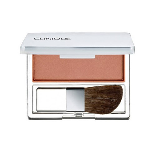 Blushing Blush Powder Blush Fard a Joues Poudre