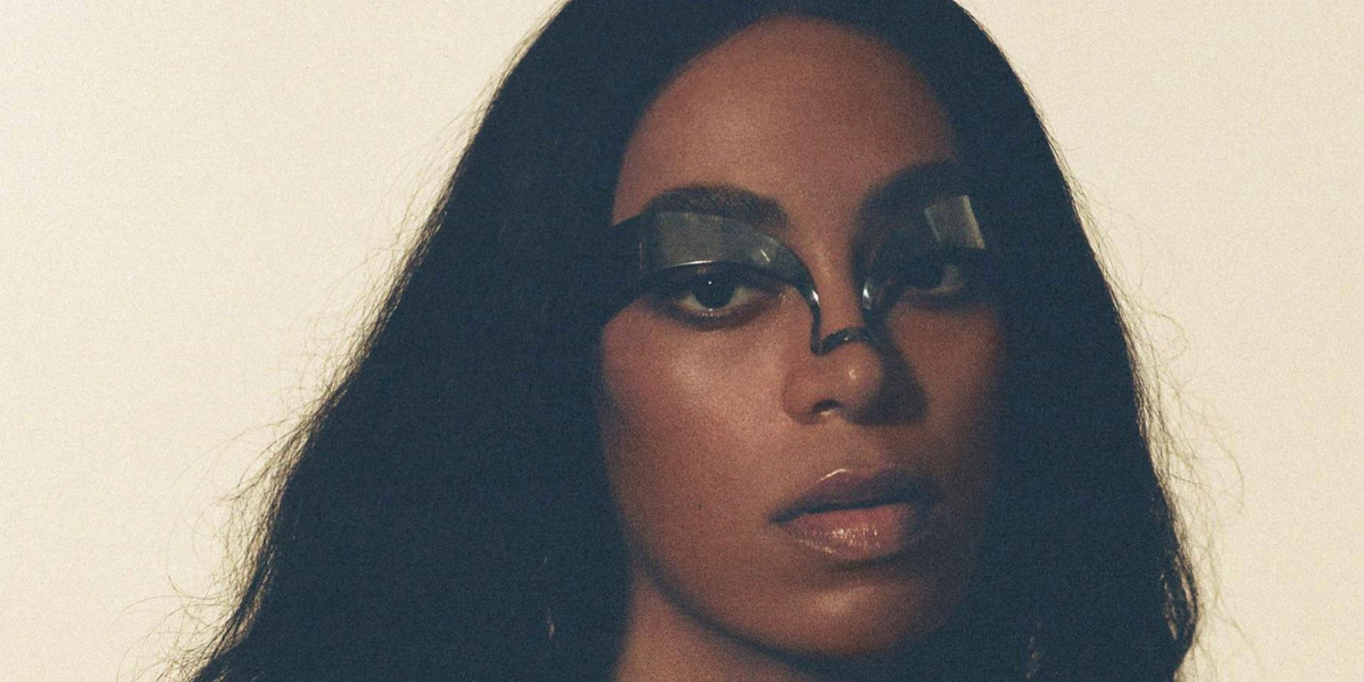 Solange has pulled out of Coachella