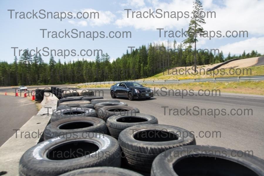 Photo 110 - Ridge Motorsports Park - Porsche Club PNW Region HPDE