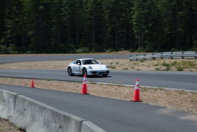 Ridge Motorsports Park - Porsche Club PNW Region HPDE - Photo 138