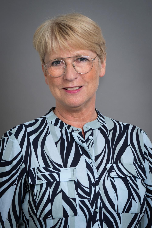 HR-direktör. Region Västmanland