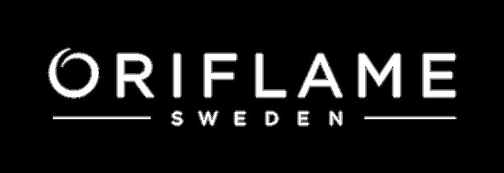 For web, white logo