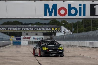 Sebring International Raceway - 2017 FARA Sebring 500 Sprints - Photo 1398