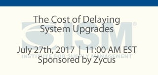 The Cost of Delaying System Upgrades