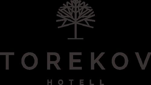 Torekov Hotell logo