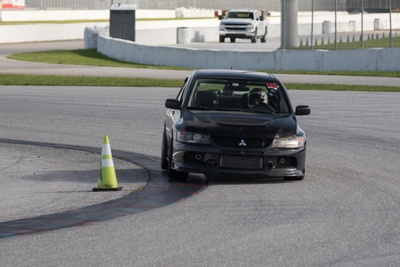 Palm Beach International Raceway - Track Night in America - Photo 1723
