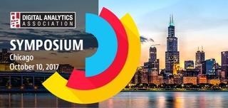 Chicago Symposium 2017