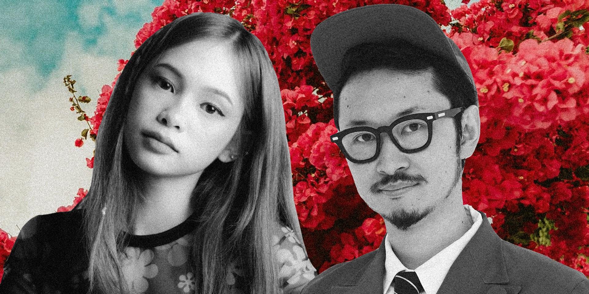 syd hartha and Yutaka Takanami share city pop take of The Cardigans' 'Carnival' – listen