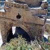 Shrine of Shalom Shabazi, Shalom Shabazi (Ta'izz, Yemen, n.d.)