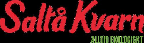 Saltå Kvarn logo