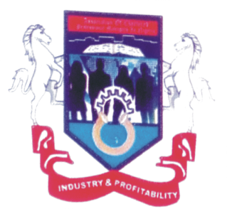 Association of Chartered Professional Managers In Nigeria