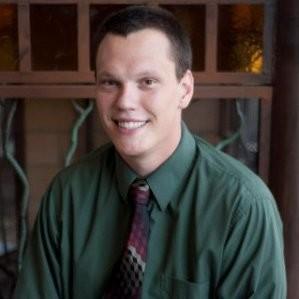 Troy Winkelman
