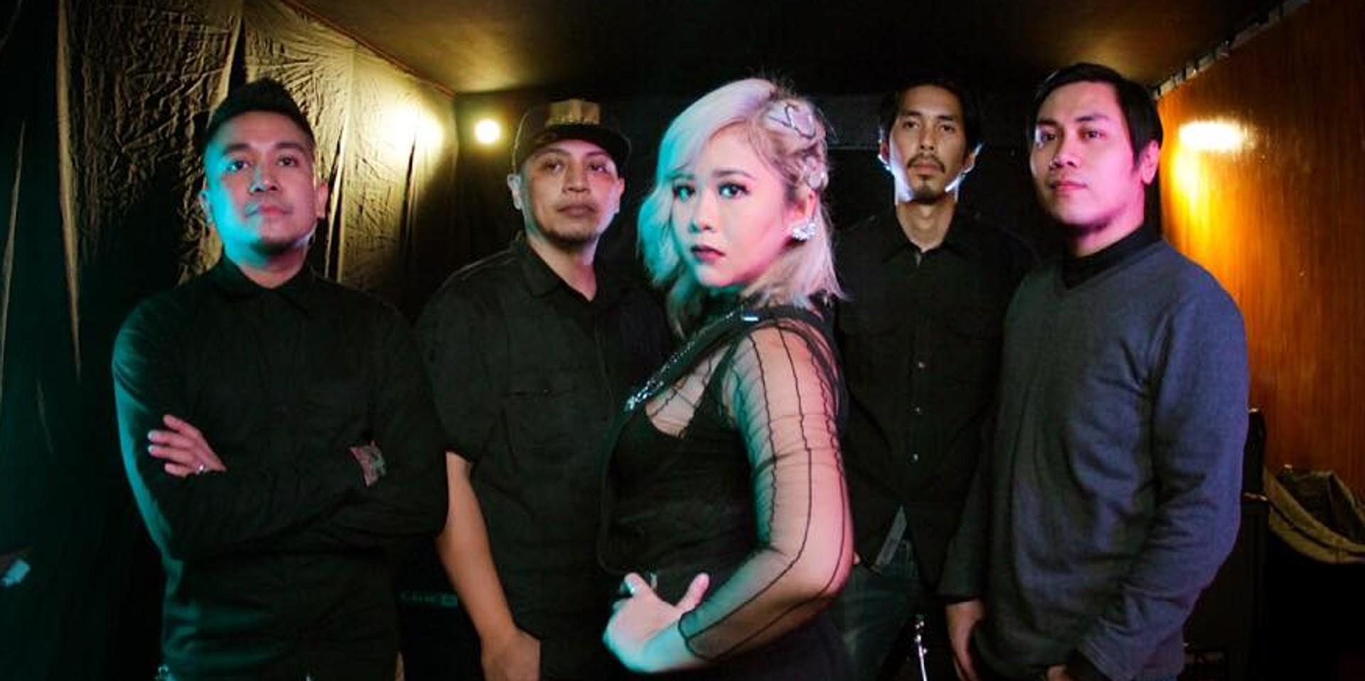 Talata release new single 'Confession,' announce music video tour