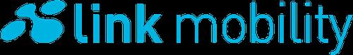 LINK Mobility Sweden logo