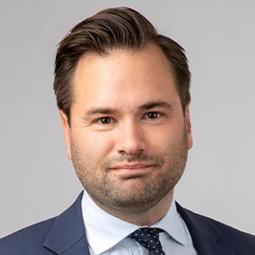 Erik Bengtzboe