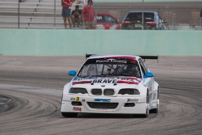 Homestead-Miami Speedway - FARA Miami 500 Endurance Race - Photo 500