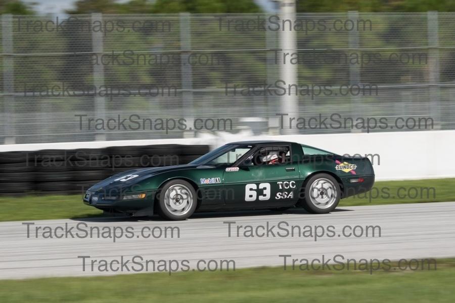Photo 1812 - Palm Beach International Raceway - Track Night in America