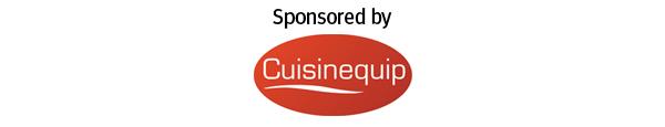 sponsored-by-cuisinequip