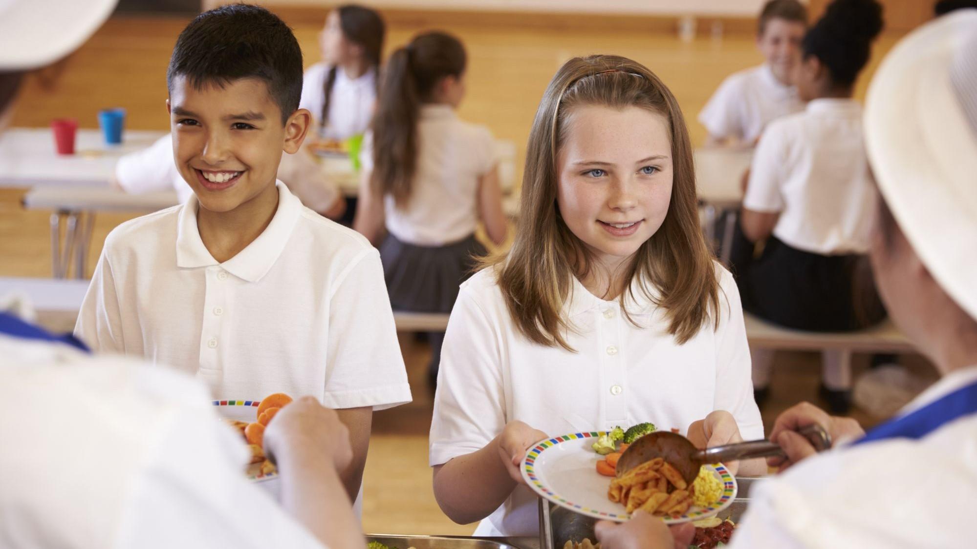 Représentation de la formation : COL04 - Concilier besoins et préférences alimentaires chez l'enfant