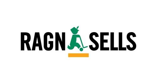Ragn-Sells Group logo