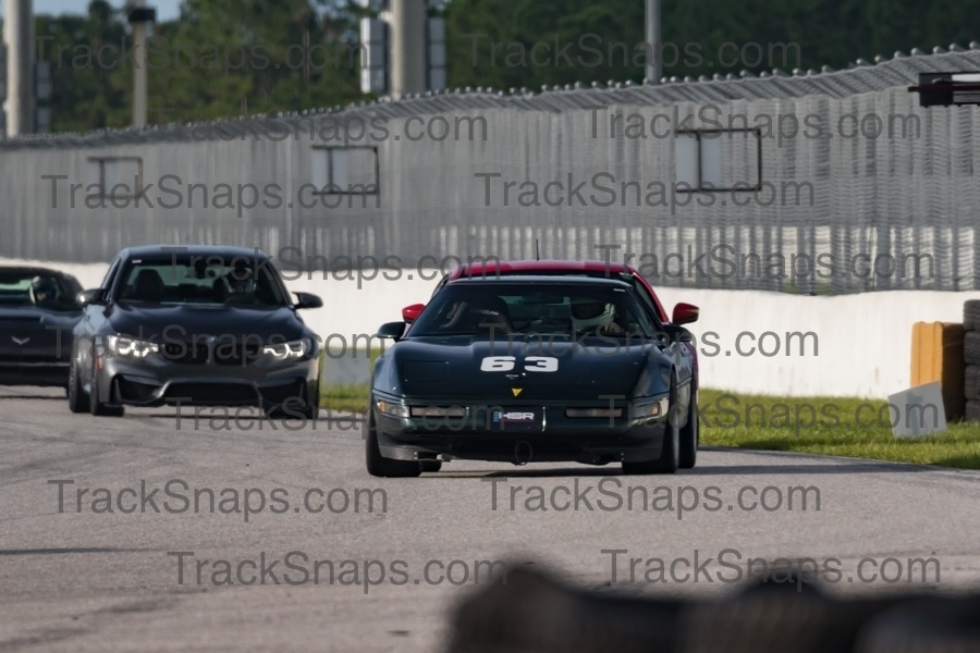 Photo 1631 - Palm Beach International Raceway - Track Night in America