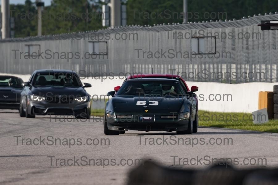 Photo 1631 - Palm Beach International Raceway - Track Night in America