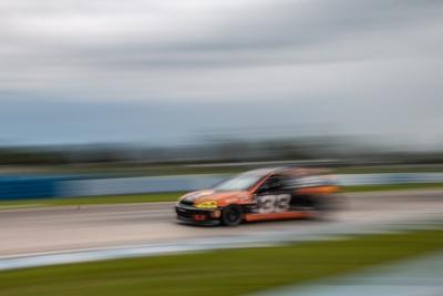 Sebring International Raceway - 2017 FARA Sebring 500 Sprints - Photo 1486