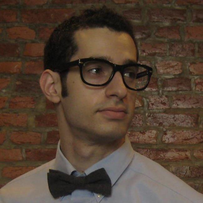 Marionette.js mentor, Marionette.js expert, Marionette.js code help
