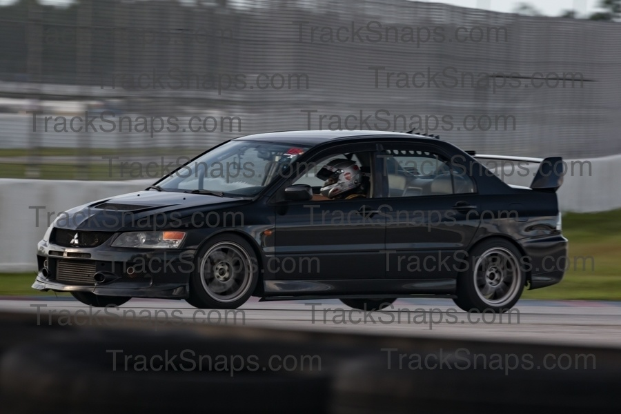 Photo 1579 - Palm Beach International Raceway - Track Night in America