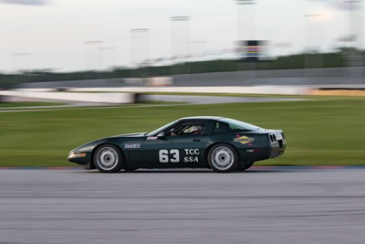 Palm Beach International Raceway - Track Night in America - Photo 1494