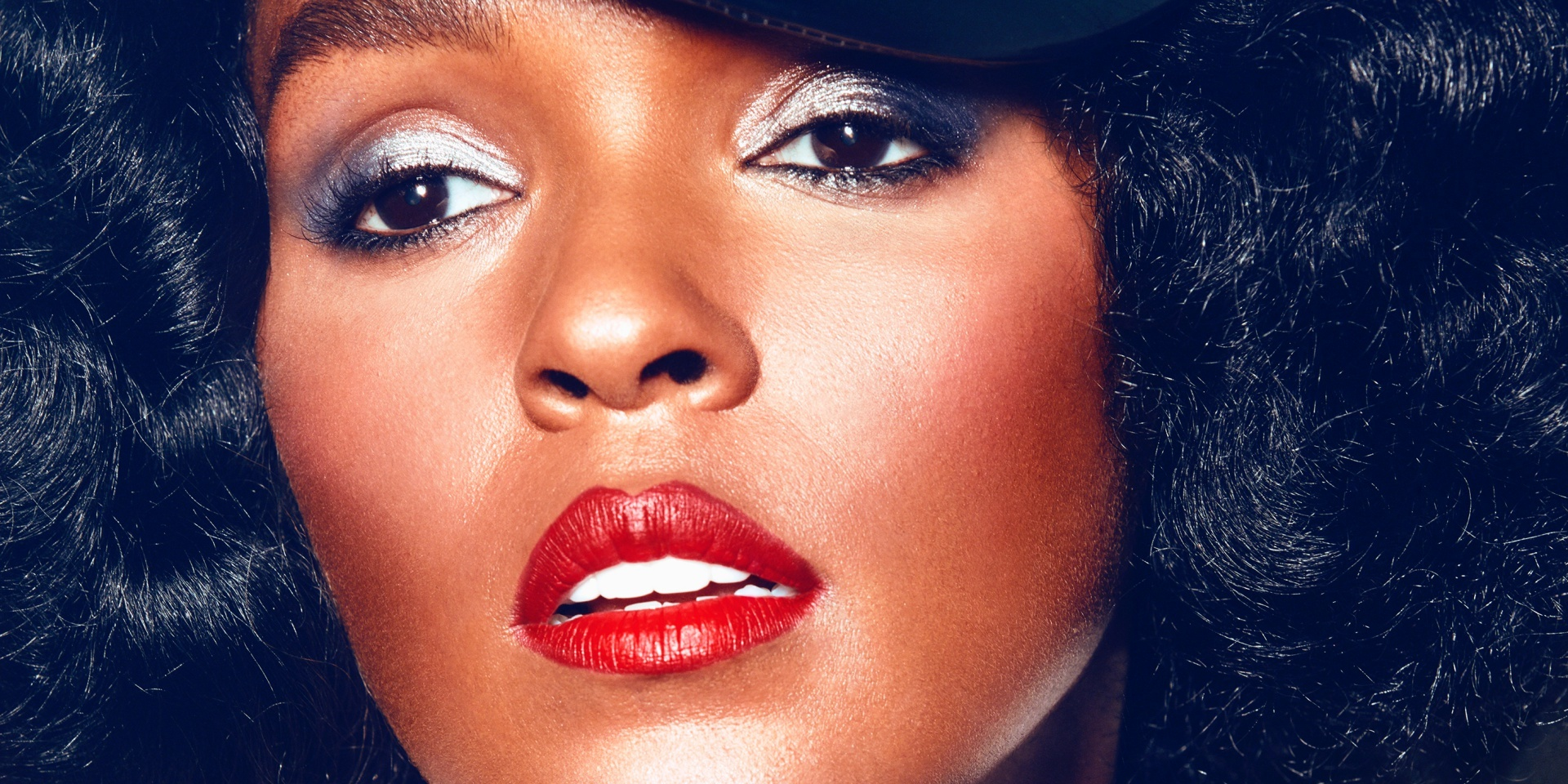 Janelle Monae's Wondaland Pictures secures a first-look production deal with Universal