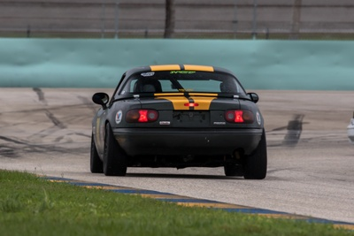 Homestead-Miami Speedway - FARA Memorial 50o Endurance Race - Photo 1291