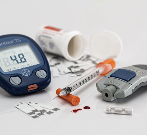 20 Lessons Learned About Diabetes Technology