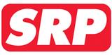 SRP Standard Rubber Products Co.