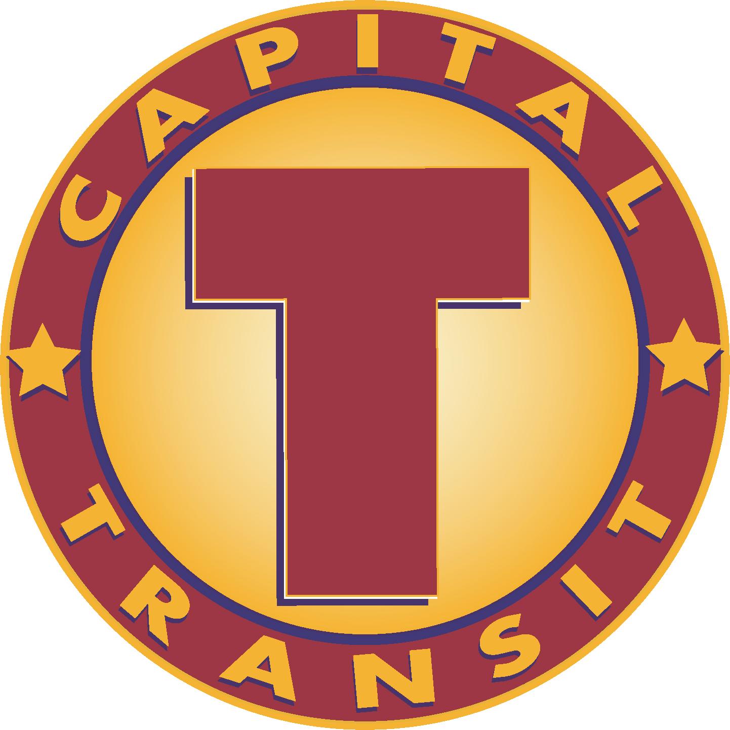 City of Helena - Capital Transit